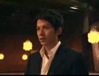 SP (テレビドラマ)~第1話 東京都知事暗殺を阻止せよ
