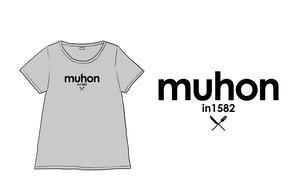 Tshirt_mihon.jpg