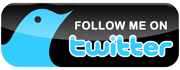 Follow kengo9999q on Twitter