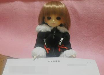 110427_3.jpg