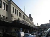 宇治山田駅