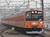 85020a06.JPG