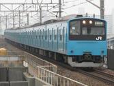 f7ba6520.JPG