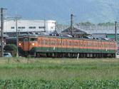0f819b76.jpg