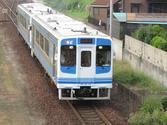 f77c949f.jpg