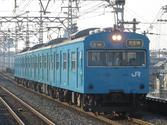 13b8f911.jpg