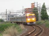 49e0cf01.JPG