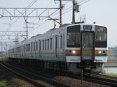 06ba40d4.JPG