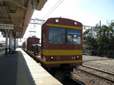 a484734f.JPG