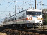 871fc130.JPG