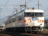 bb621d92.JPG