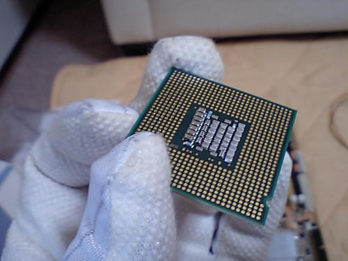 HI380007.jpg