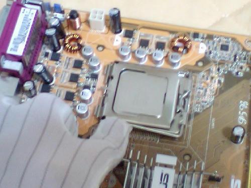 HI380010.jpg