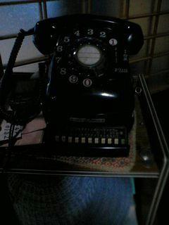 TS290217.JPG