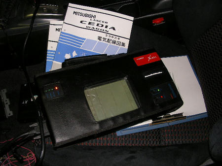 SANY2001.JPG