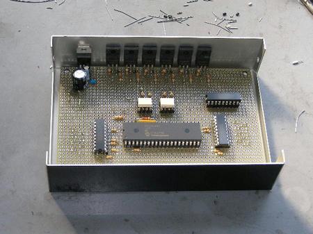 SANY3245.JPG