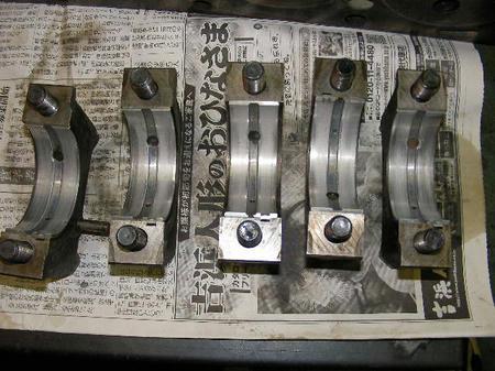 SANY5060.JPG