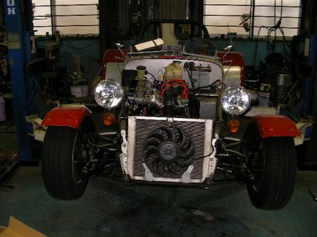 SANY5165.JPG