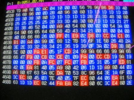 96d65820.jpeg
