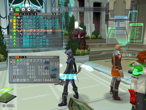20111015_09.jpg