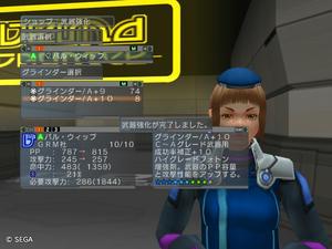 20111015_19.jpg