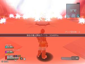 20111015_20.jpg