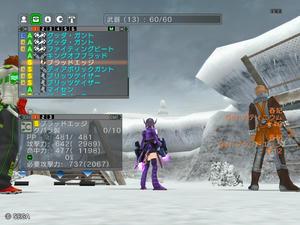 20111015_24.jpg