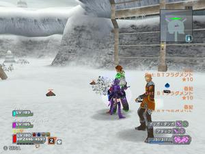 20111015_29.jpg