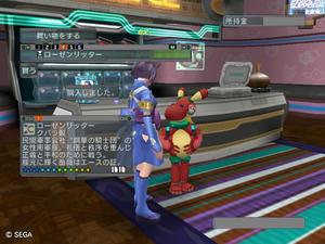 20111126_01.jpg
