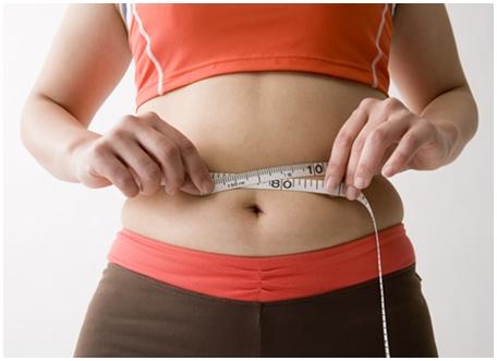 ダイエットの成功には運動と栄養が大切