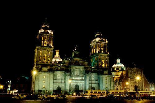 me307_mexico01.jpg