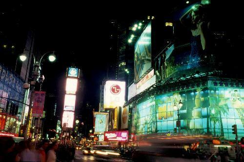 ny05_133_newyork.jpg