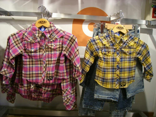 06-07 kids clothing 3