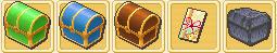 20080917_login.jpg