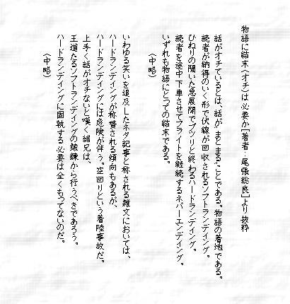 fb58ef19.jpeg
