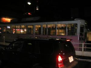 画像:富山 路面電車