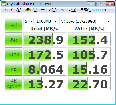 20111213_kingston_ssdnowv100_benchmark.png