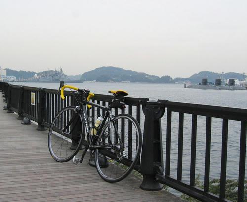 091024_yokosuka.jpg