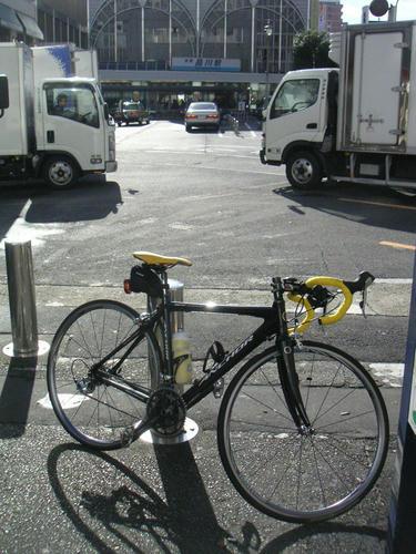 091212_cyclemode_02.jpg