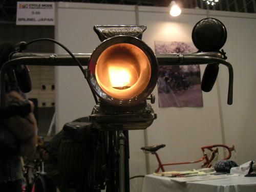 091212_cyclemode_03.jpg