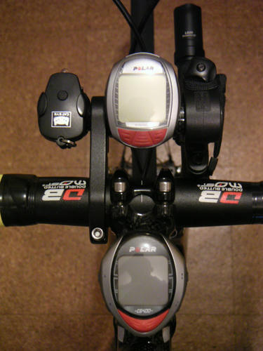 d66c1210.jpg