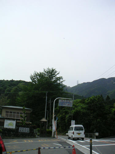 yabitsu_002.jpg