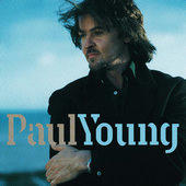 PaulYoungの公式サイトです