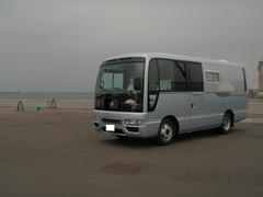 P3310929.JPG