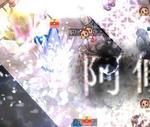 2007-0701-02-03.jpg