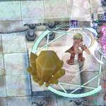 2007-0722-01-05.jpg