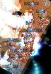 2007-0826-01-05.jpg