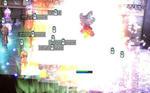 2007-0916-06-02.jpg