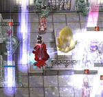 2007-0923-01-10.jpg
