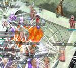 2007-1021-01-12.jpg